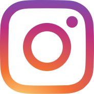 How Does a Private Instagram Viewer Work?